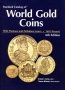 Cuhaj George S./ Michael, Thomas  Standard Catalog of World Gold