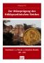 Hahn Wolfgang Katalog Münzprägung des frühbyzantinischen Reiches