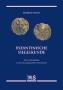 Feind, Robert Byzantinische Siegelkunde  Eine Einführung in die