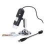 Leuchtturm Digital-Mikroskop 342598 mit 20-200x Vergrößerung