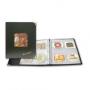 Safe Album für Bierdeckel Nr. 4118