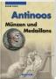 Pudill, Rainer Antinoos Münzen und Medaillons