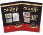 Scott 2018 Standard Postage Stamp Catalogue Volume 3 G-I (2 Bänd