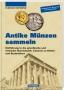 Haymann Florian Antike Münzen sammeln Einführung in die griechis