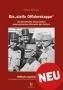 """Hinterstoisser, Hermann Die """"steife Offizierskappe"""" Zur Geschich"""