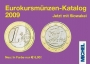 Michel Eurokursmünzen-Katalog 2009 deutsch