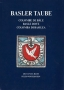 Bach, Jean-Paul/Winterstein, Felix Die Basler Taube
