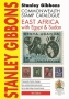 Stanley Gibbons Commonwealth Stamp Catalogue East Africa With Eg