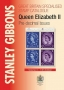 Stanley Gibbons Great Britain Specialised Stamp Catalogue Queen