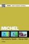 Michel Olympische Spiele – Ganze Welt 2016