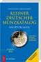 Schön/Schön Kleiner deutscher Münzkatalog von 1871 bis heute