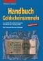 Grabowski Hans L./Mehlhausen Wolfgang J. Handbuch Geldscheinsamm