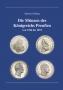 Olding, Manfred Die Münzen des Königreichs Preußen von 1786 bis