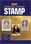 Scott 2017 Standard Postage Stamp Catalogue, Volume 6: San-Z: Co