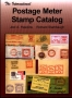 Hawkins/Stambaugh The international Postage Meter Stamp Catalog