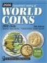 Cuhay, George S. 2016 Standard Catalog of World Coins 2001-Date