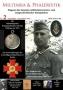 Militaria & Phaleristik - Ausgabe 2 (2018) Das deutschsprachige