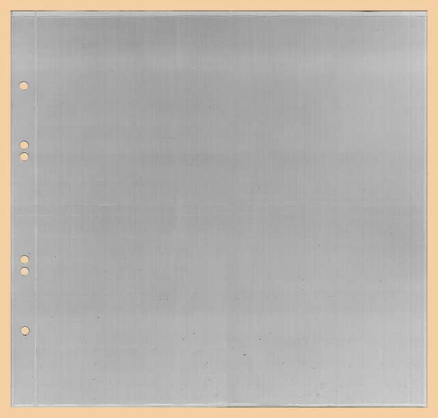 Kobra Liebigbilderalbum Einsteckblatt ungeteilt Nr. G41E