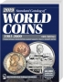 Thomas/Schmidt Standard Catalog of World Coins 1901-2000