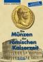 Kampmann Die Münzen der römischen Kaiserzeit 2. Auflage 2