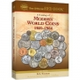 Yeoman R. S. A Catalog of Modern World Coins 1850-1964