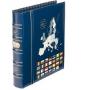 Leuchtturm Ringbinder OPTIMA Euro Classic 346697