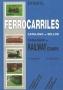 Domfil Ferrocarriles Catalogo de Sellos Catalogue of railways st