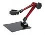 3D-Ständer für USB-Mikroskope Nr. 7157