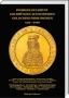 Delzanno, Roberto Sveriges Guldmynt Goldmünzen aus Schweden Gold