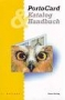 Evers PortoCard - Katalog und Handbuch