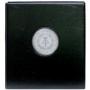 Safe Premium-Münzen Album DDR-Gedenkmünzen 5 DM Nr. 7410