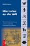 Jindrich, Marco Münzzeichen aus aller Welt 4. Auflage 2012