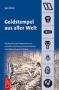 Divis, Jan Goldstempel aus aller Welt Katalog der Gold-Prägezeic
