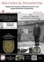 Militaria & Phaleristik Nr. 8 September-Dezember 2020
