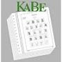 Kabe USA Jahrgang 2000 MLN53/00