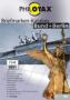 PHILOTAX Briefmarken-Katalog Bund + Berlin 7. Aufl. 2012 Vollver