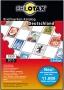 Philotax Deutschland Briefmarken-Katalog 7. Auflage 2015 CD2315U